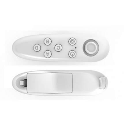 Геймпад для смартфона NoName 1010.0 White