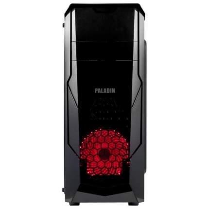 Игровой компьютер BrandStar GG2643576