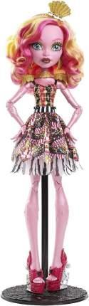 Кукла Monster High Гулиопа Джелингтон - Фрик Дю Шик  CHW59