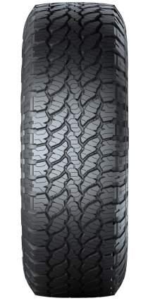 Шины General Tire Grabber AT3 225/75 R16 108 H