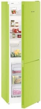 Холодильник Liebherr CNkw 4313-21