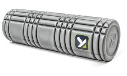 Массажный цилиндр CORE Roller, 46 см, мягкий
