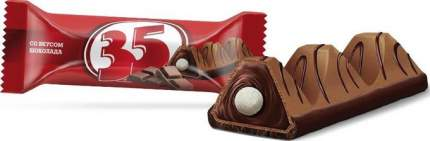 Конфеты с шоколадной начинкой 300 г