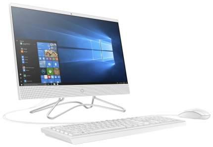 Моноблок HP 200 G3 (3VA39EA) White