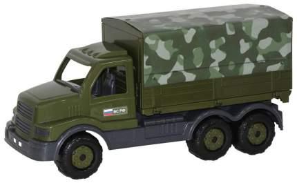 Военный транспорт Полесье Сталкер Зеленый