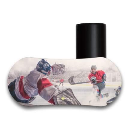 Балансборд Indspace Хоккей