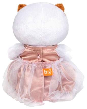 Мягкая игрушка Budi Basa Ли-Ли BABY LB-018 20 см
