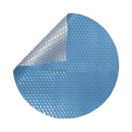 Защитная плёнка для бассейна с обогревающим эффектом Intex Solar