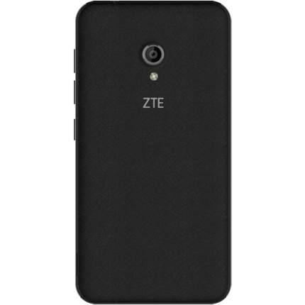 Смартфон ZTE Blade L130 8Gb Blue