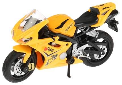 Мотоцикл Технопарк Супербайк ZY797893-R