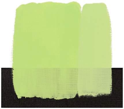 Акриловая краска Maimeri Idea Decor светло-зеленый M3818311 110 мл