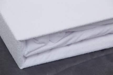 Чехол для матраса натяжной estudi blanco Reference Protection 80х200 см