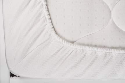 Чехол для матраса натяжной mildex Mildex Super Soft
