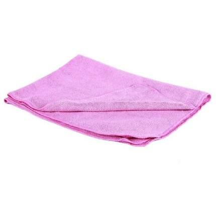 Полотенце для животных OSSO Fashion Comfort, микрофибра, в ассортименте, XXL, 70 x 140 см