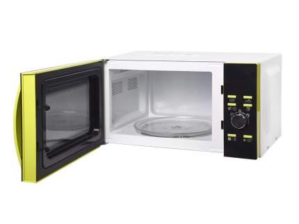Микроволновая печь Oursson MD2351/GA