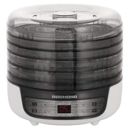 Сушилка для овощей и фруктов Redmond RFD-0159