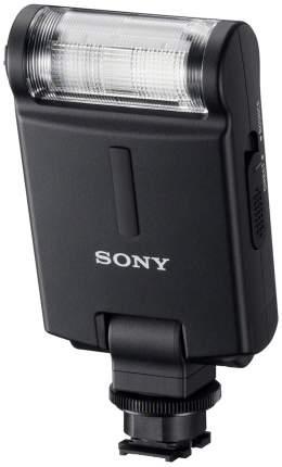 Фотовспышка Sony HVL-F20M//C