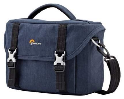 Сумка для фототехники Lowepro Scout SH 140 slate blue