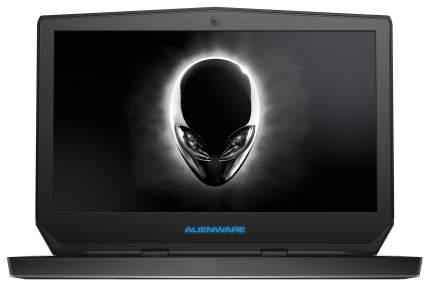 Ноутбук игровой Alienware A13-4347