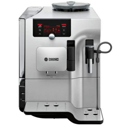 Кофемашина автоматическая Bosch TES80329RW