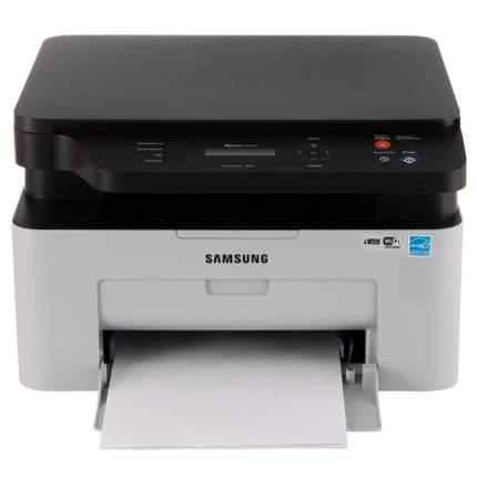 Лазерное МФУ Samsung Xpress M2070W (SL-M2070W/FEV)