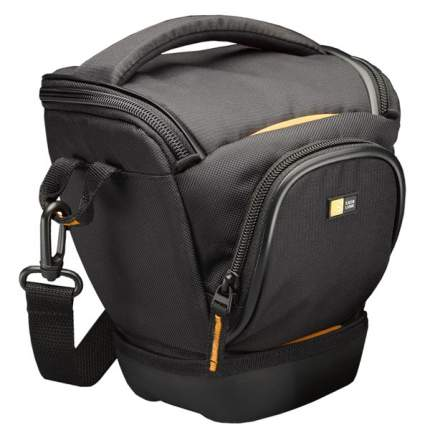 Сумка для фототехники Case Logic SLRC-200 black
