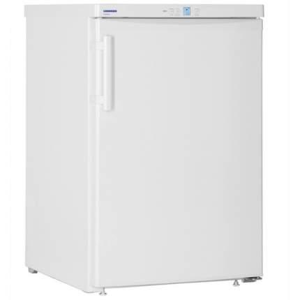 Морозильная камера LIEBHERR G 1223-20 White