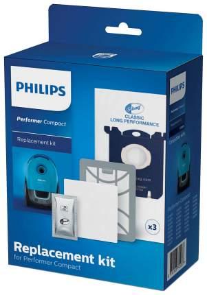 Пылесборник Philips FC8074/01