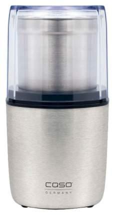 Кофемолка механическая Caso Coffee & Kitchen Flavour Нержавеющая сталь