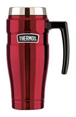 Термокружка Thermos King 0.45 л
