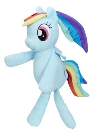 Игрушка My little Pony плюшевые Пони для обнимашек b9822 c0122