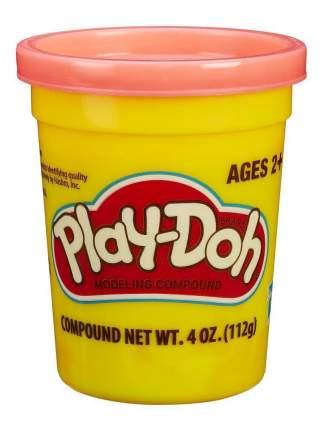 Пластилин play-doh b6756 b8177
