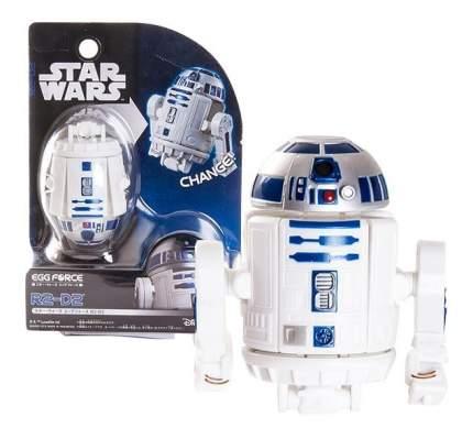 Яйцо-трансформер Bandai Звездные Войны - R2-D2