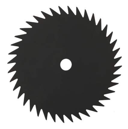 Нож для триммера СТАВР НТ-250/40