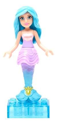 Конструктор Mega Construx™ Barbie® Конфетная русалочка DPK90 DPK92