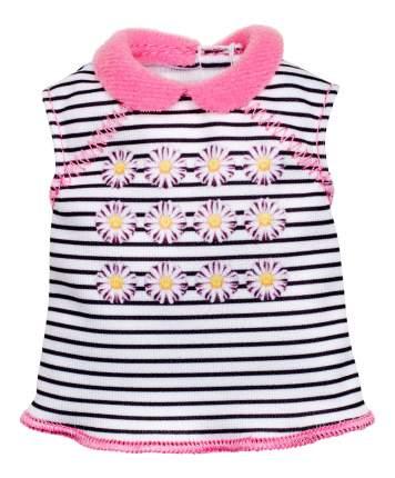 Одежда Весна CFX73 CMV53 для Barbie