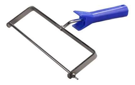 Ручка для валиков (бюгель) Stayer 0556-40