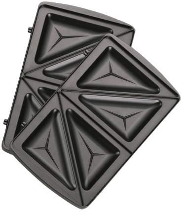 Сменная панель для мультипекаря Redmond RAMB-01 (сэндвич)