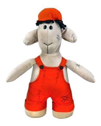Мягкая игрушка Fluffy Family Овечки челОвечки Мастер 30 см