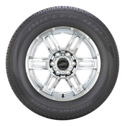 Шины Bridgestone Dueler H/P 92A 265/50R20 107 V (PSR1281303)