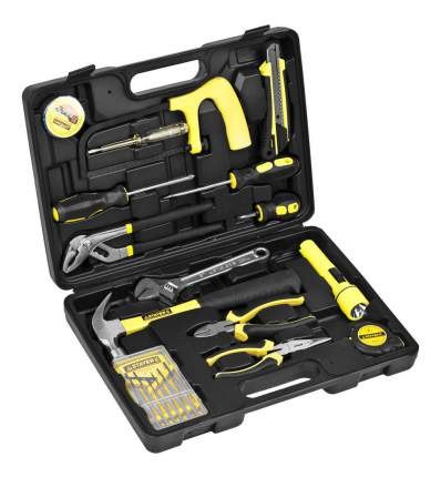 Набор инструмента Stayer 22052-H15