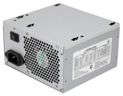 Блок питания компьютера LinkWorld LW2-400W