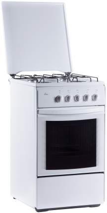 Газовая плита Flama RG2401-W