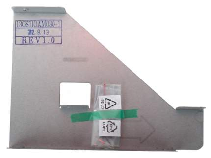 Салазка для HDD Asus BRACKET ASY CONVERT 2.5