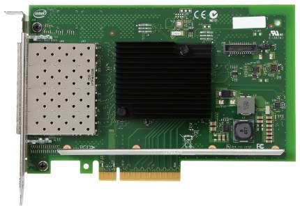 Сетевая карта Intel X710-DA4 X710DA4FHBLK 932576