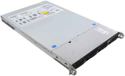 Серверная платформа Intel R1304WTTGSR 943891