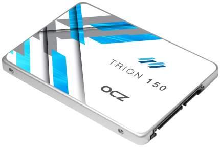 Внутренний SSD накопитель Toshiba OCZ Series 960GB (TRN150-25SAT3-960G)