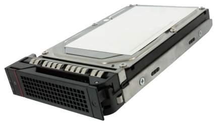 Внутренний жесткий диск Lenovo ThinkServer 00WC011 2TB (00WC011)
