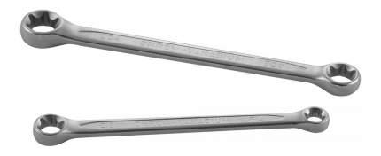 Накидной ключ JONNESWAY W290711