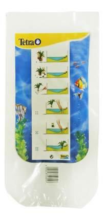 Пакет для рыб Tetra, полиэтилен, 30 x 30 x 42,5 см